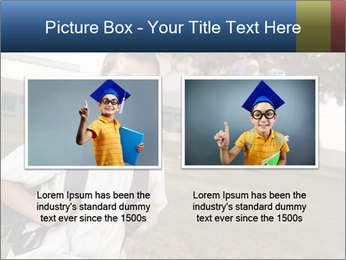 0000086226 PowerPoint Template - Slide 18