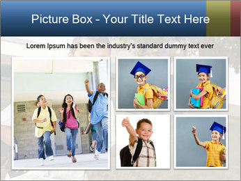 0000086226 PowerPoint Template - Slide 19