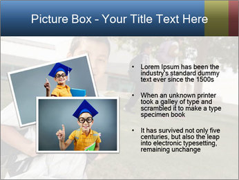 0000086226 PowerPoint Template - Slide 20