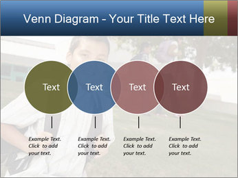 0000086226 PowerPoint Templates - Slide 32