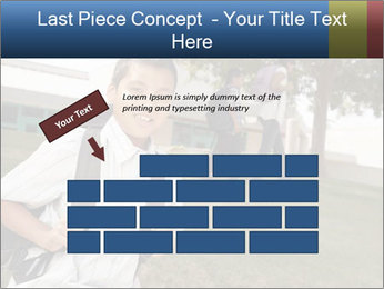 0000086226 PowerPoint Template - Slide 46