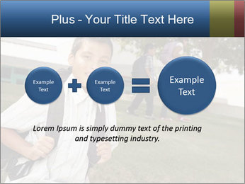 0000086226 PowerPoint Template - Slide 75