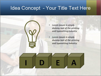 0000086226 PowerPoint Templates - Slide 80