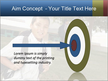 0000086226 PowerPoint Template - Slide 83