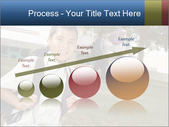 0000086226 PowerPoint Templates - Slide 87