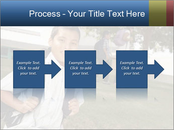 0000086226 PowerPoint Templates - Slide 88