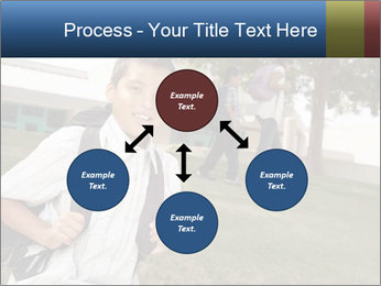 0000086226 PowerPoint Templates - Slide 91