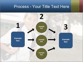 0000086226 PowerPoint Templates - Slide 92