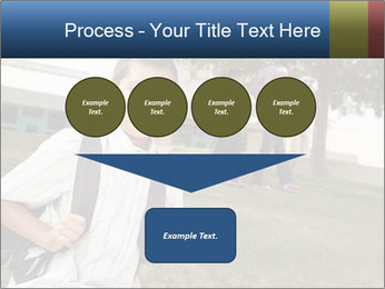 0000086226 PowerPoint Templates - Slide 93