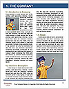 0000086226 Word Templates - Page 3