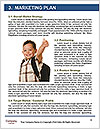 0000086226 Word Templates - Page 8