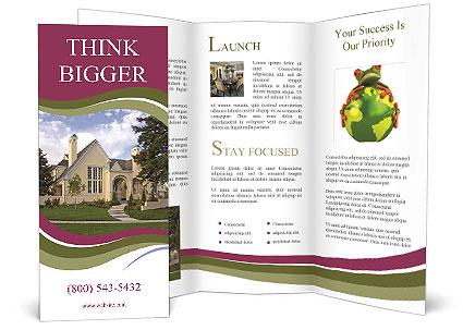 0000086227 Brochure Template