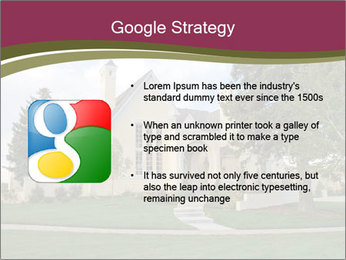 0000086227 PowerPoint Template - Slide 10