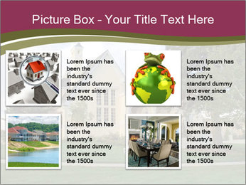 0000086227 PowerPoint Template - Slide 14