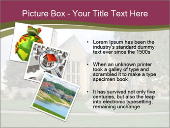0000086227 PowerPoint Template - Slide 17