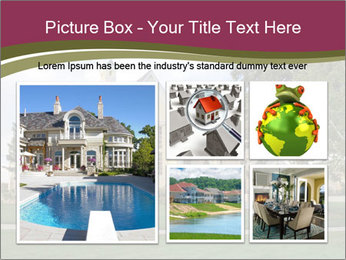 0000086227 PowerPoint Template - Slide 19