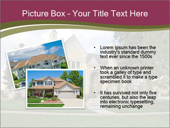0000086227 PowerPoint Template - Slide 20