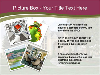 0000086227 PowerPoint Template - Slide 23