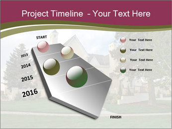 0000086227 PowerPoint Template - Slide 26