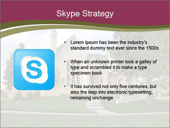 0000086227 PowerPoint Template - Slide 8