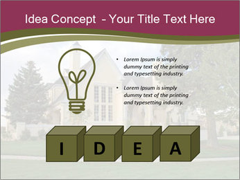 0000086227 PowerPoint Template - Slide 80
