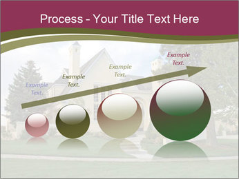 0000086227 PowerPoint Template - Slide 87