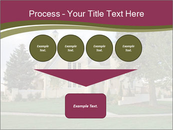 0000086227 PowerPoint Template - Slide 93