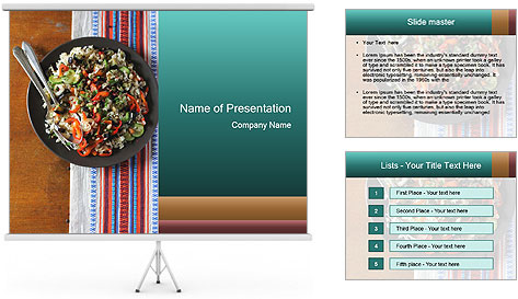 0000086228 PowerPoint Template