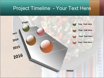 0000086228 PowerPoint Template - Slide 26