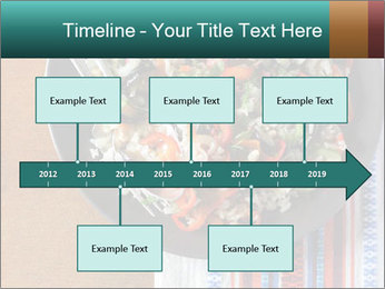 0000086228 PowerPoint Template - Slide 28