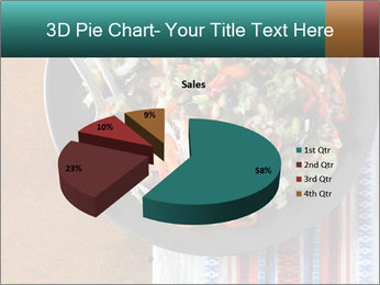 0000086228 PowerPoint Template - Slide 35