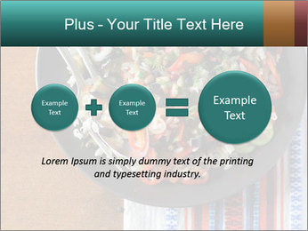 0000086228 PowerPoint Template - Slide 75