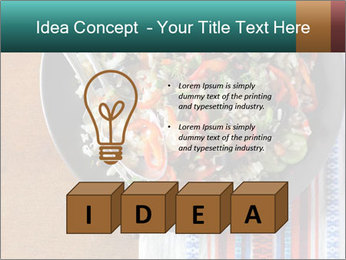 0000086228 PowerPoint Template - Slide 80