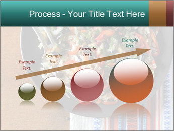 0000086228 PowerPoint Template - Slide 87