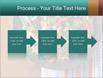 0000086228 PowerPoint Template - Slide 88