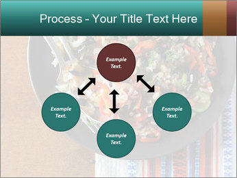 0000086228 PowerPoint Template - Slide 91