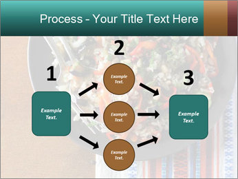 0000086228 PowerPoint Template - Slide 92