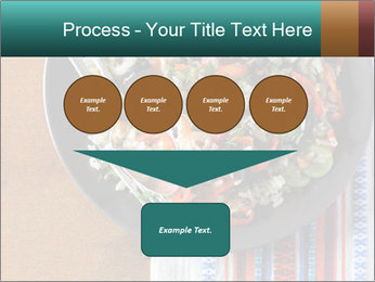 0000086228 PowerPoint Template - Slide 93