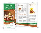 0000086229 Brochure Templates