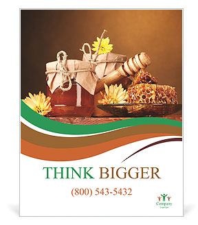 0000086229 Poster Template