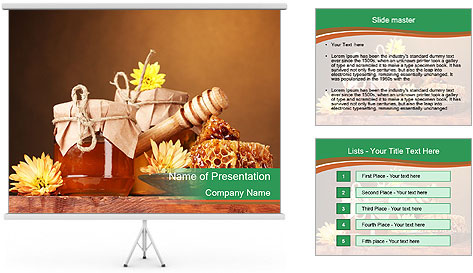 0000086229 PowerPoint Template