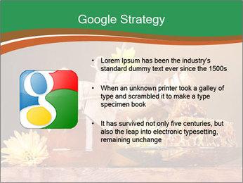 0000086229 PowerPoint Templates - Slide 10