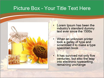 0000086229 PowerPoint Templates - Slide 13