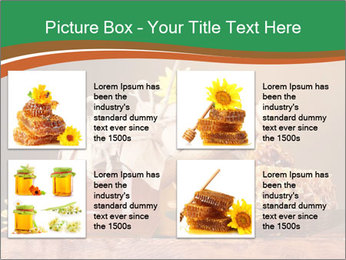 0000086229 PowerPoint Templates - Slide 14
