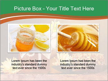 0000086229 PowerPoint Templates - Slide 18