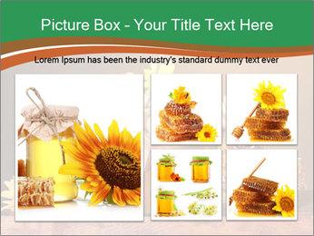 0000086229 PowerPoint Templates - Slide 19