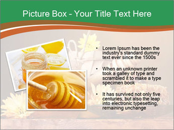 0000086229 PowerPoint Templates - Slide 20