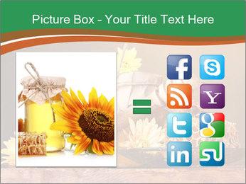 0000086229 PowerPoint Templates - Slide 21