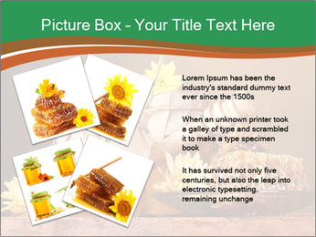 0000086229 PowerPoint Template - Slide 23