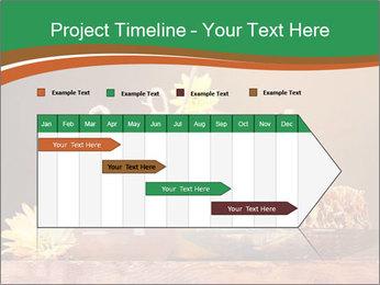 0000086229 PowerPoint Templates - Slide 25